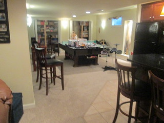 water damage doylestown (26)