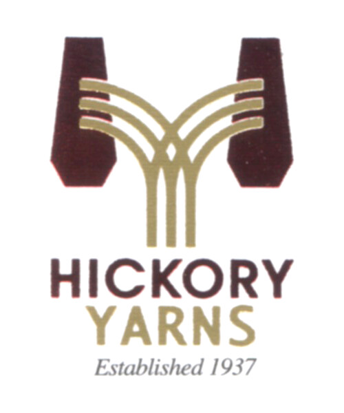 Hickory Yarns