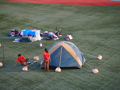 140731-0801_Jingu_stadiumcamp_0066