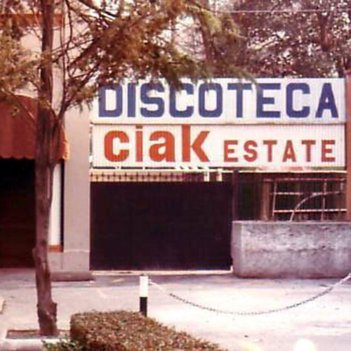 ciak estate