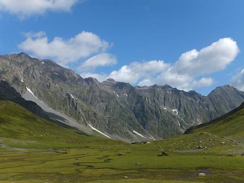 Lac de Badet 157