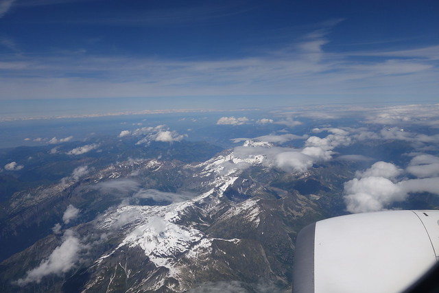 140701 EgyptAir Alps (1)