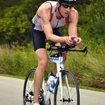 Pigman Triathlon - Bike