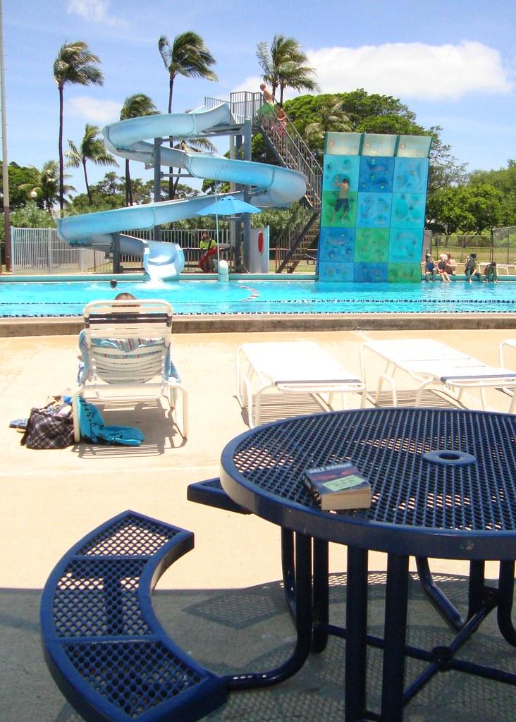 Hotels Near Pearl Harbor Naval Base