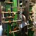 Leawood Pump (2)