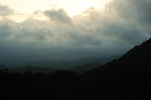 Panama 045