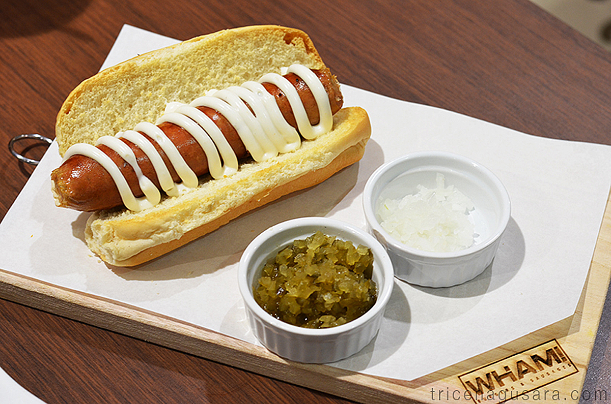 Trice Nagusara Wham Burger 04