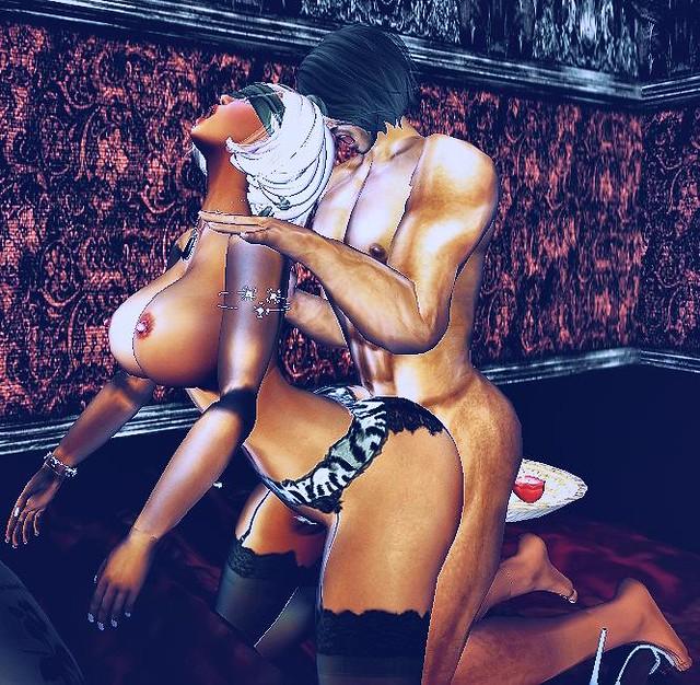 erotic 7