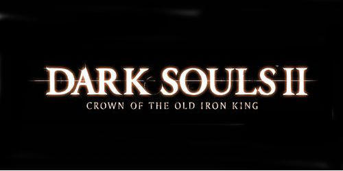 Dark Souls II: Crown of the Old Iron King Wiki Guide