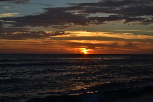 Beach2014_04