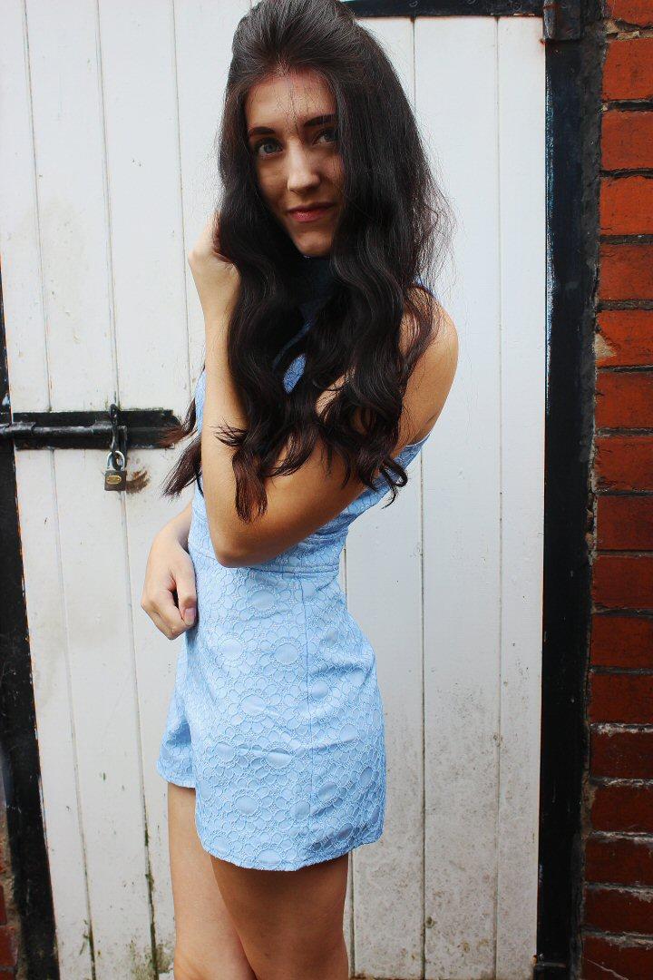blueblog9