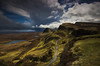 350. Trotternish, Skye (Copyright Russell Sherwood Photography, www.skyescapegallery.zenfolio.com)