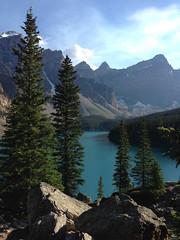 Canada, Aug 2014