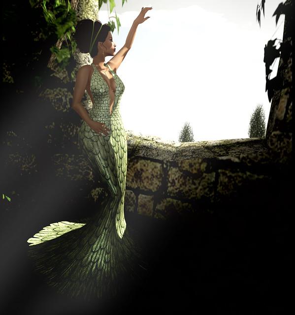 Siren-ity 2