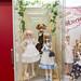 AZONE LS Akihabara_20140810-DSC_9771