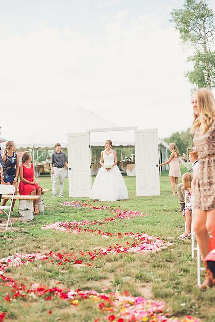 NIcholai&Kelsie's_Wedding12059