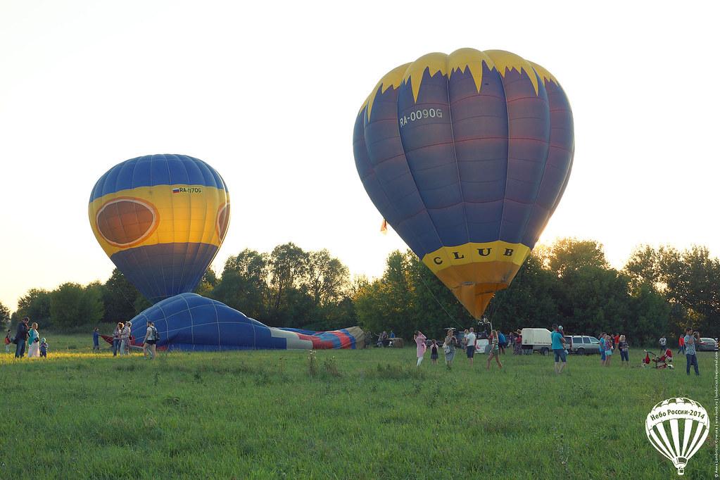 air-baloons_24