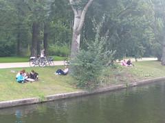 Berlin August 2014 440