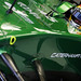 _N7T7410 by CaterhamF1