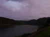 Photo:Gōnokawa River By udhr
