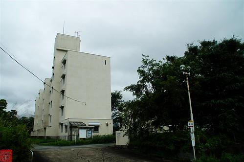 s-IMGP6902