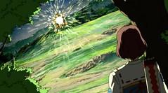 Sengoku Basara: Judge End 09 - 26