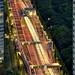 Tokyo Metropolitan Expressway Central Circular Route (首都高速中央環状線)