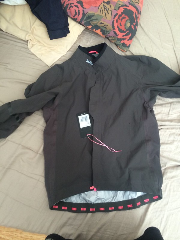 Things for sale