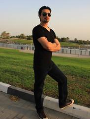 Asif Ali Yousafzai (4)