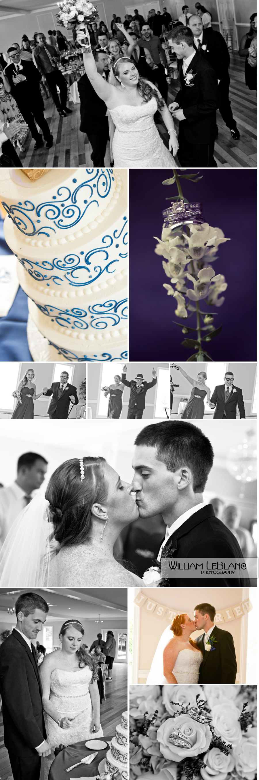 albany wedding photographer Blog.4