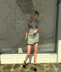 Lazuri ~ 20.Five ~ ::Miss Canning