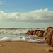 Beach of Sylt by jumpingflash:-: