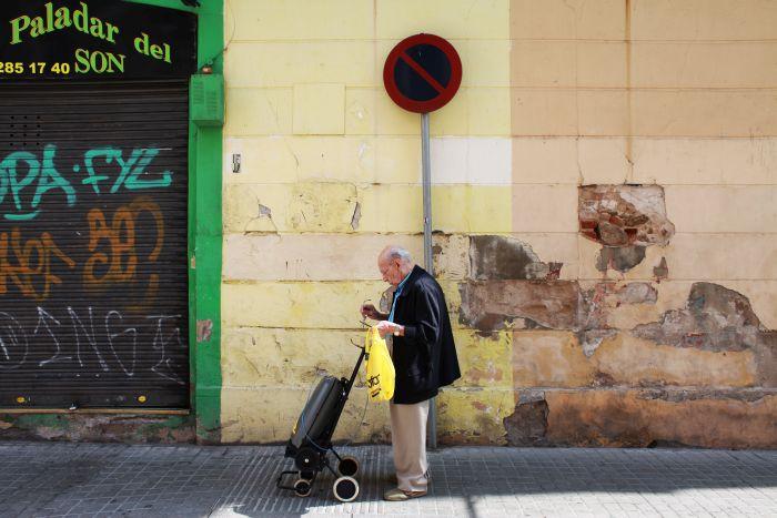 Barcelona_Spiegeleule_2014August 023