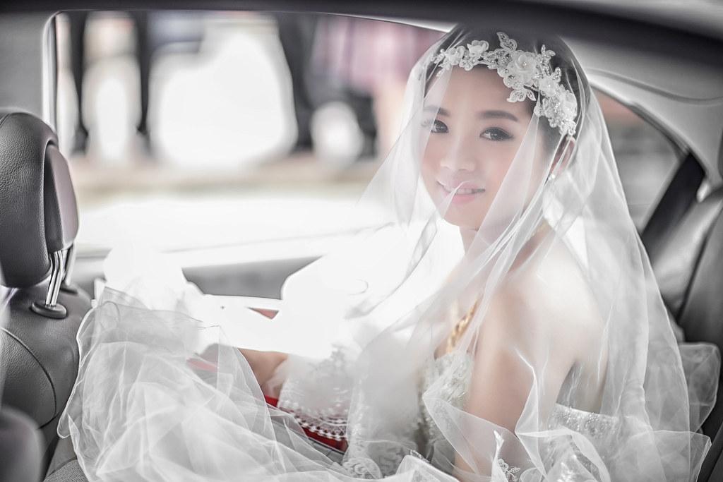 新竹婚攝41