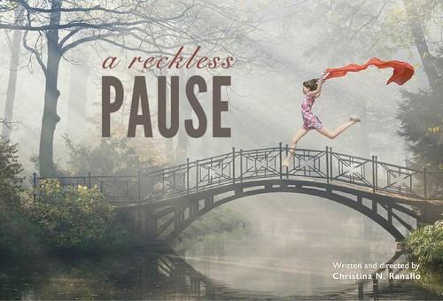 A_Recklace_Pause_PostcardPhoto
