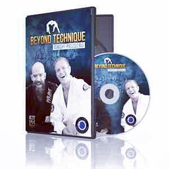 Check out @Kit_Dale_BJJ  and Nic Gregoriades new project? It's a must have! http://buff.ly/1stNMfm