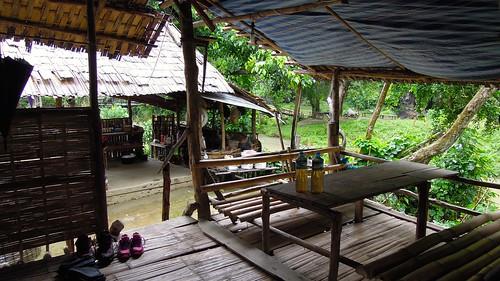 nikon laos 2014 p300 luangprabangprovince muongngoineua