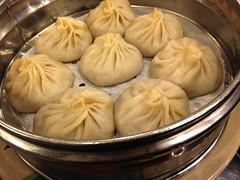 dim sum food, nikuman, mongolian food, siopao, cha siu bao, xiaolongbao, mandu, baozi, momo, food, dish, dumpling, buuz, khinkali, cuisine,