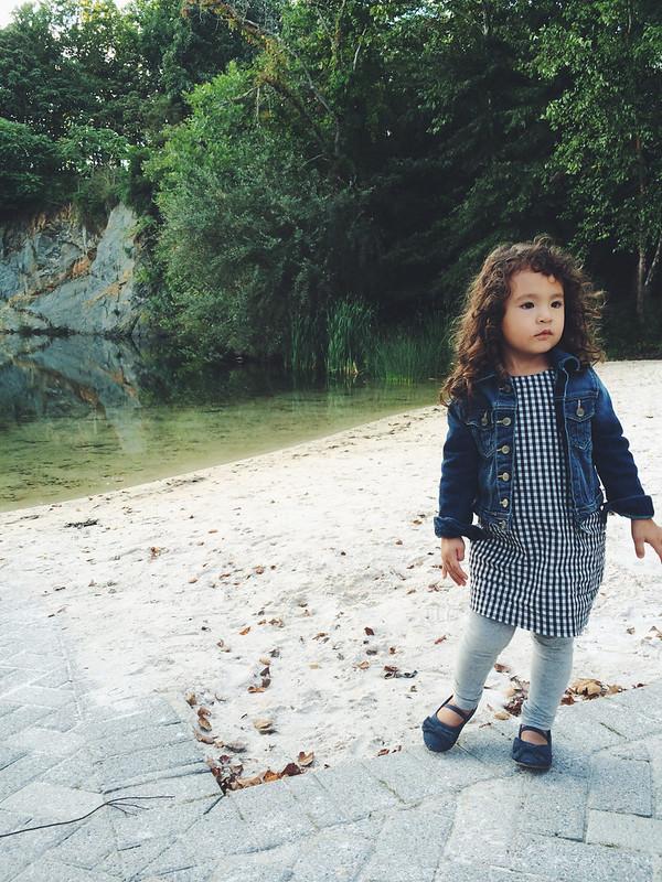 cora-sandy-beach