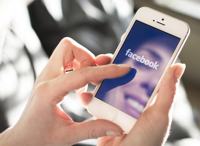 social media strategy model