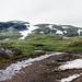 Norway - Litlos