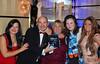 ttg-award-2014 2