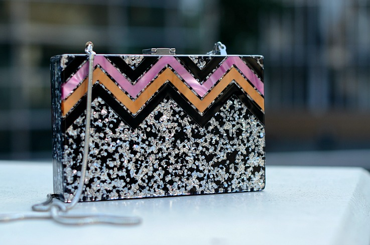DSC_6444 Zara Glitter Box