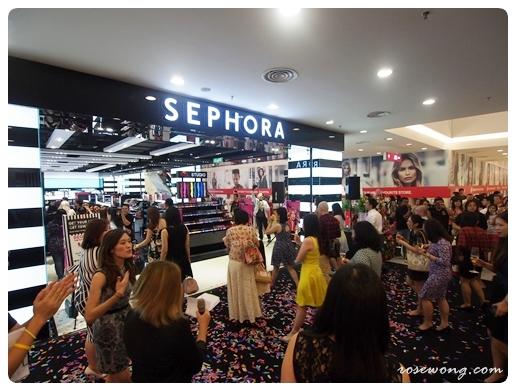 Sephora Kuching_20140901_006