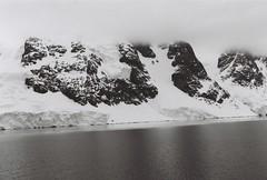 Antarctica Lost Film (18)