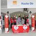 13.09.2014 HazteOir.org en el Festival We Solidario en el Club de Campo de Madrid
