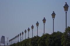 Λαμπες-Lamps