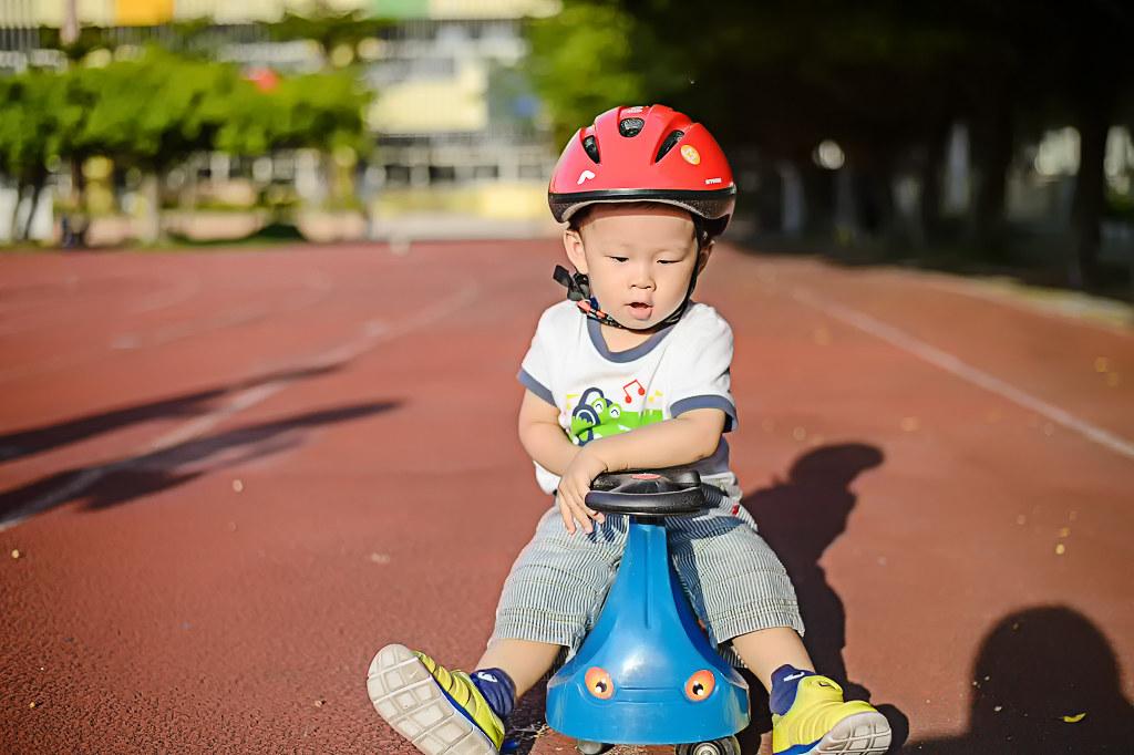 (0010)茶米Deimi兒童寫真_20140823