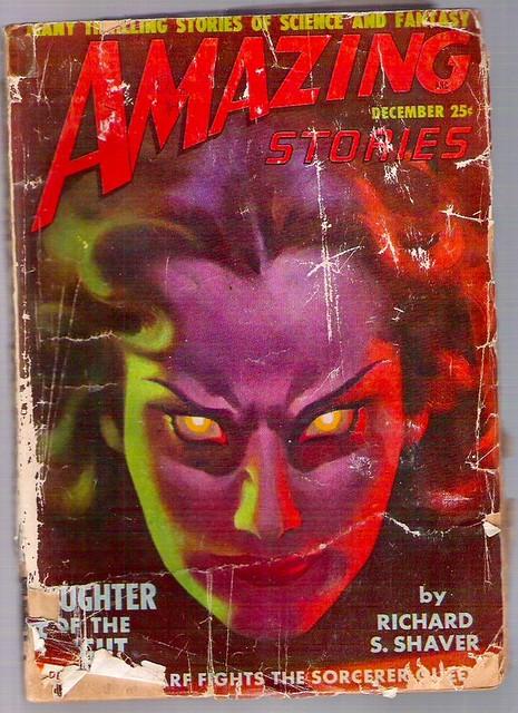 amazing-1948-12