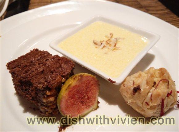 India43-Dinner22